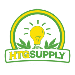 HTG Supply | cannabis businesses and services