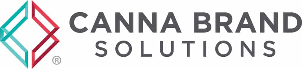 canna brand solutions
