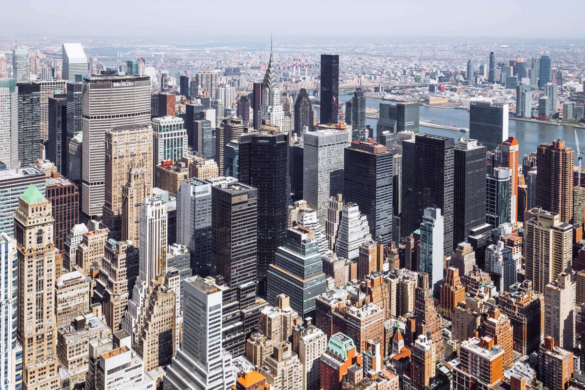 Cannabis Business Licensing in New York | CannaCon Northeast