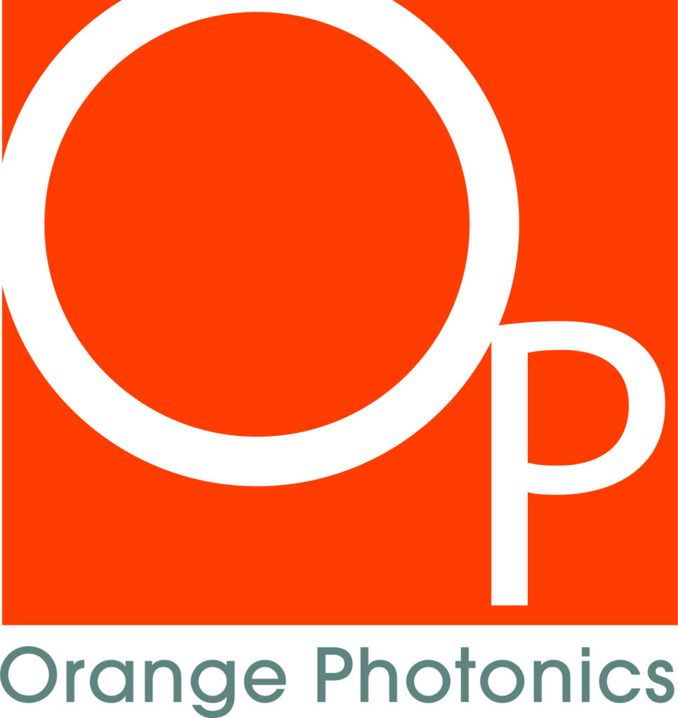 Orange Photonics | cannabis business conference