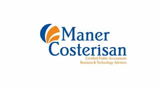 Maner Costerisan, PC   cannabis events