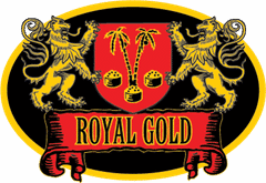 Royal-Gold-Logo