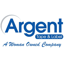 argent | cannabis businesses and services