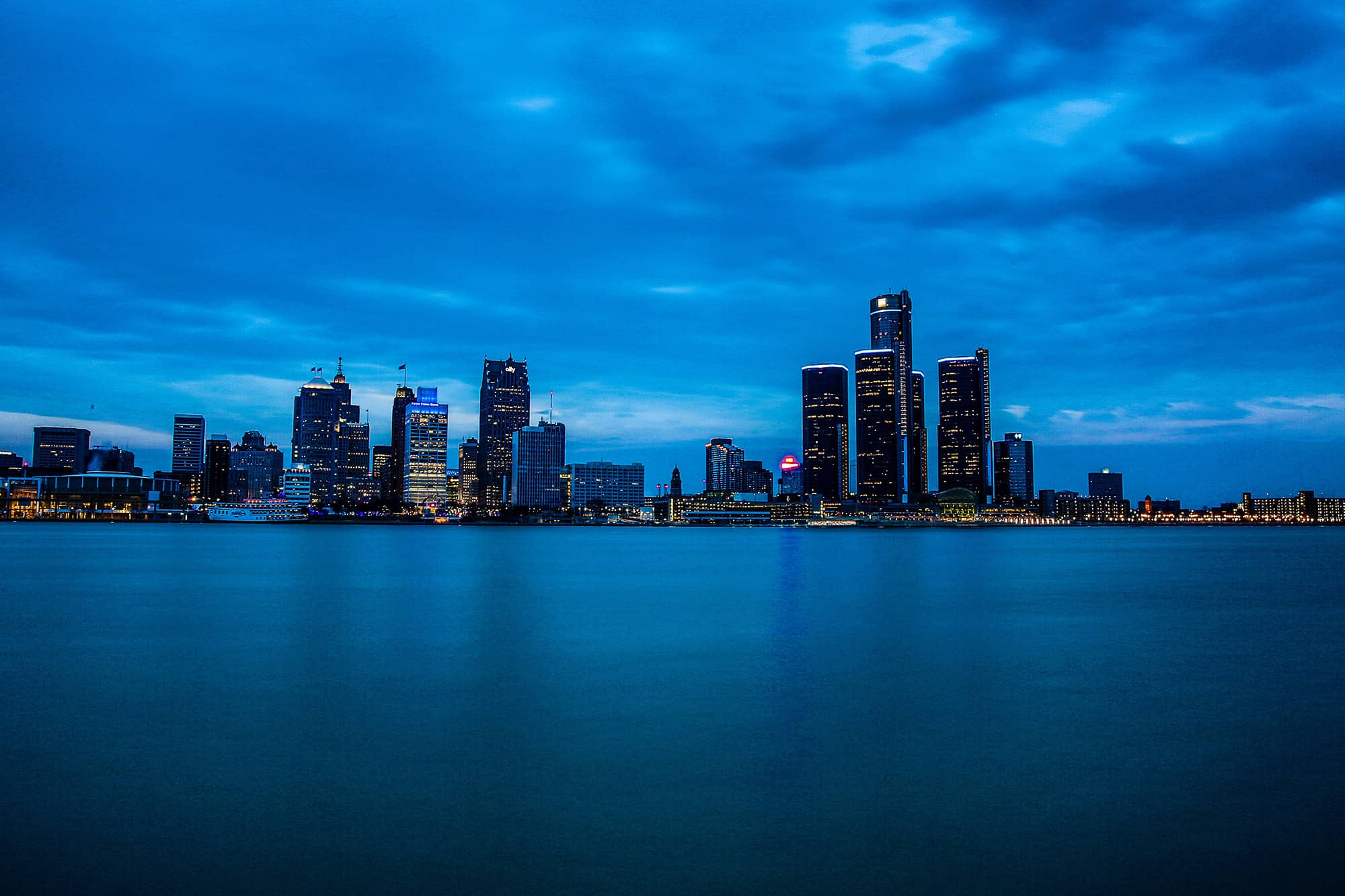 cannacon midwest directions | how to get to cannacon in detroit