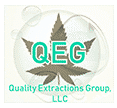 quality extractions